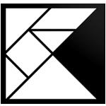 Petit logo kazart